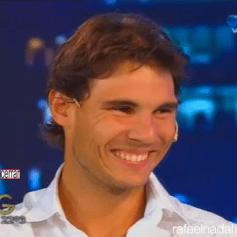 Rafael Nadal Susana Giménez Show (14)