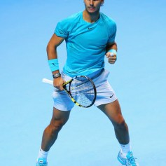Rafael+Nadal+Barclays+ATP+World+Tour+Finals+Cr5QwyR6m_8l