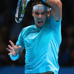 Rafael+Nadal+Barclays+ATP+World+Tour+Finals+e5O2hO-IMwNl
