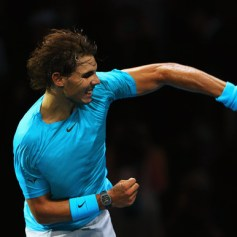 Rafael+Nadal+Barclays+ATP+World+Tour+Finals+kPXiwZ0TldWl