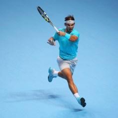Rafael+Nadal+Barclays+ATP+World+Tour+Finals+oHXtdSDhH5kl