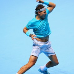 Rafael+Nadal+Barclays+ATP+World+Tour+Finals+OWYdoQaZ4aGl