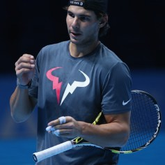 Rafael+Nadal+Barclays+ATP+World+Tour+Finals+QhjzCs-nsCHl