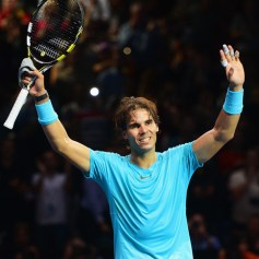 Rafael+Nadal+Barclays+ATP+World+Tour+Finals+t2Gd_NOF0R5l