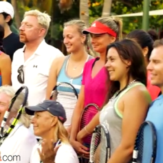 Rafael+Nadal+girlfriend+Maria+Perello+Necker+Cup+2013 (1)