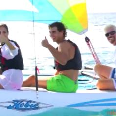 Rafael+Nadal+girlfriend+Maria+Perello+Necker+Cup+2013 (3)