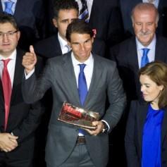 Rafael+Nadal+Rafa+Nadal+Receives+Marca+Award+COKOJ5KIEQfl