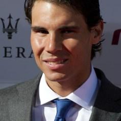 Rafael+Nadal+Rafa+Nadal+Receives+Marca+Award+ixk7QYpIukEl