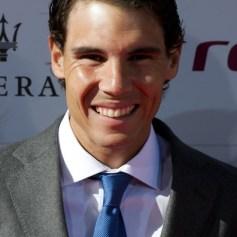 Rafael+Nadal+Rafa+Nadal+Receives+Marca+Award+OujpYD_zEV1l