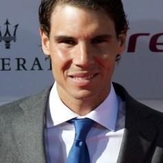Rafael+Nadal+Rafa+Nadal+Receives+Marca+Award+QOQt_EJzLPDl