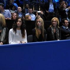 Photo via Tennis Magazine