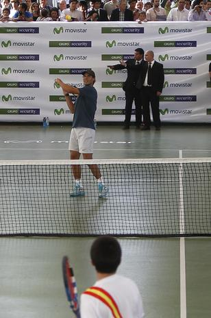 tenisdenivel-11