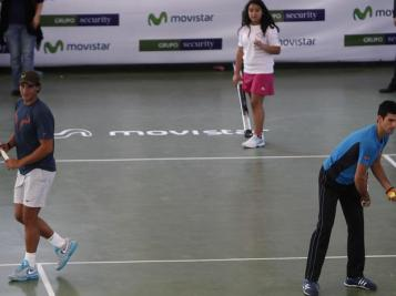 tenisdenivel-13