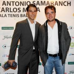 Carlos Moya Rafael Nadal 2013 (10)