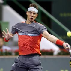 Nadal Rosol Doha 2013 (4)