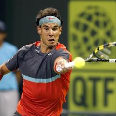 Nadal Rosol Doha 2013 (5)