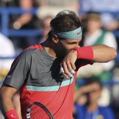 Rafael Nadal Abu Dhabi 2013 (19)