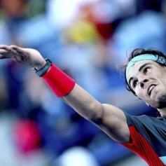 Rafael Nadal Abu Dhabi 2013 (5)