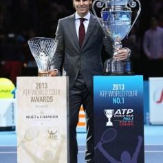 Rafael Nadal Best Picture 2013 (11)