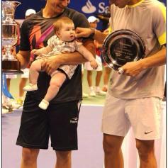 Rafael Nadal Best Picture 2013 (17)