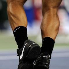 Rafael Nadal Best Picture 2013 (18)