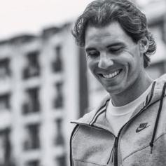 Rafael Nadal Best Picture 2013 (24)