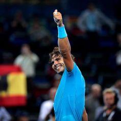 Rafael Nadal Best Picture 2013 (38)