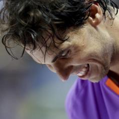 Rafael Nadal Best Picture 2013 (41)
