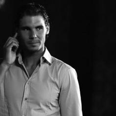 Rafael Nadal Best Picture 2013 (46)