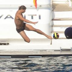 Rafael Nadal Best Picture 2013 (50)