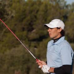 Rafael+Nadal+Corporate+Golf+Cup+2013 (10)