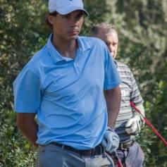 Rafael+Nadal+Corporate+Golf+Cup+2013 (11)