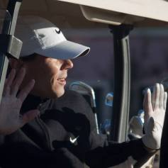 Rafael+Nadal+Corporate+Golf+Cup+2013 (4)