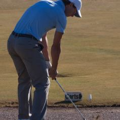 Rafael+Nadal+Corporate+Golf+Cup+2013 (6)