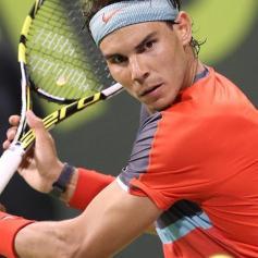 Nadal Kamke Doha 2013 (15)