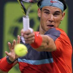 Nadal Kamke Doha 2013 (4)