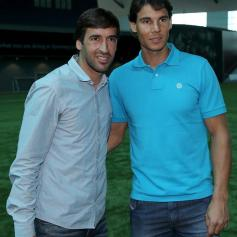 Rafael Nadal Aspire Academy Doha Qatar (4)
