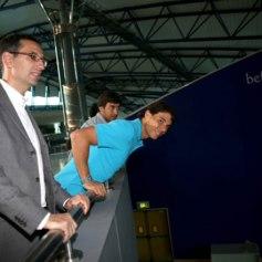 Rafael Nadal Aspire Academy Doha Qatar (7)
