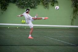 Rafael Nadal Cristiano Ronaldo Nike (5)