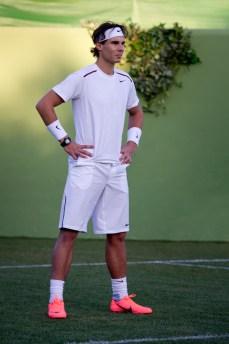 Rafael Nadal Cristiano Ronaldo Nike (9)