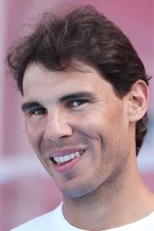 Rafael+Nadal+2014+Australian+Open+Kia+Handover4