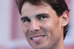 Rafael+Nadal+2014+Australian+Open+Previews+XOgKxWHqYq-l