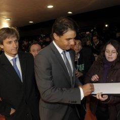 Photo: Joan Lanuza/Mundodeportivo.com