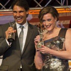 Photo: Pere Punti/Mundodeportivo.com