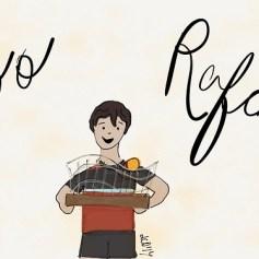 Tumblr: 40-love-art-doodles