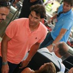 Photo via ofuxico.com.br