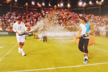 Happy 10th birthday Fedal Nadal and Federer (16)