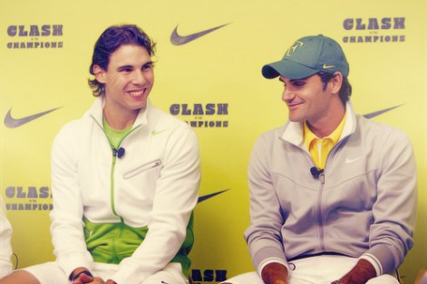 Happy 10th birthday Fedal Nadal and Federer (17)