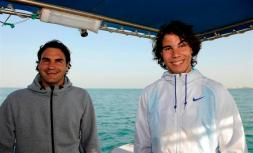 Happy 10th birthday Fedal Nadal and Federer (2)