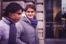 Happy 10th birthday Fedal Nadal and Federer (7)